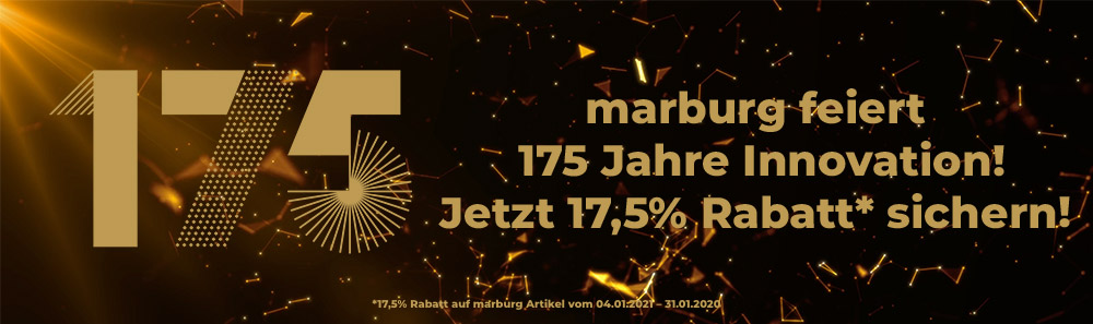 Marburg 175