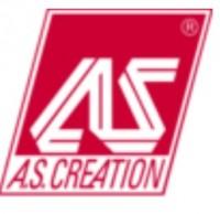 A.S. Creation Tapeten