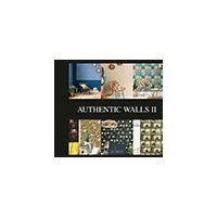 AS Creation Authentic Walls 2...