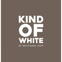 Kind of White by Wolfgang Joop