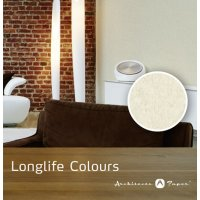 Longlife Colours
