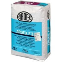 Ardex Spachtelmasse