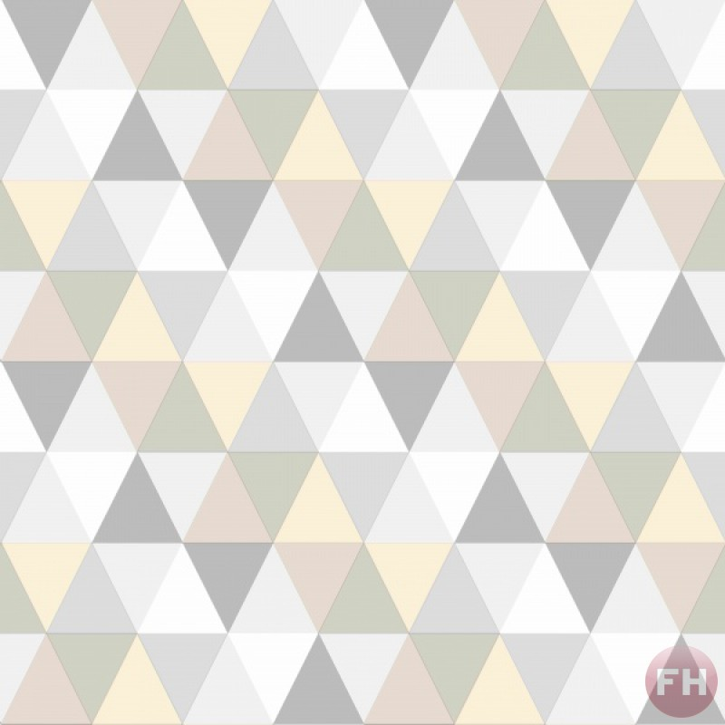 Rasch Textil Tapeten Kollektion : Rasch Textil Everybody Bonjour Vliestapete Nr. 128707, 40,62 ?