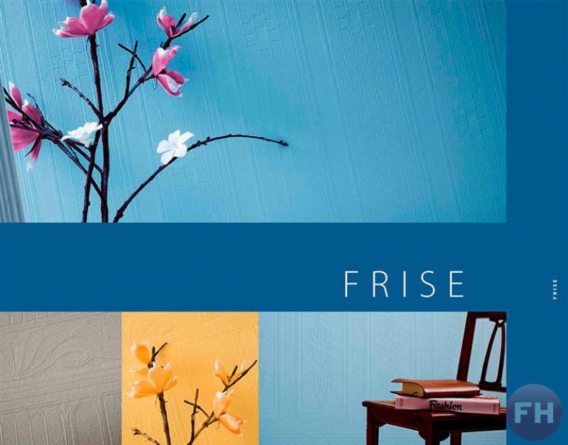 as creation pigmenta pigm fries d 5009 22 500922 vliestapete berstreichbar 40 63 euro. Black Bedroom Furniture Sets. Home Design Ideas