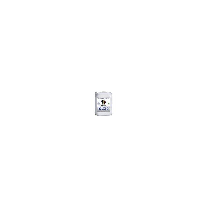 CP CapaSol LF Konzentrat 10 Liter