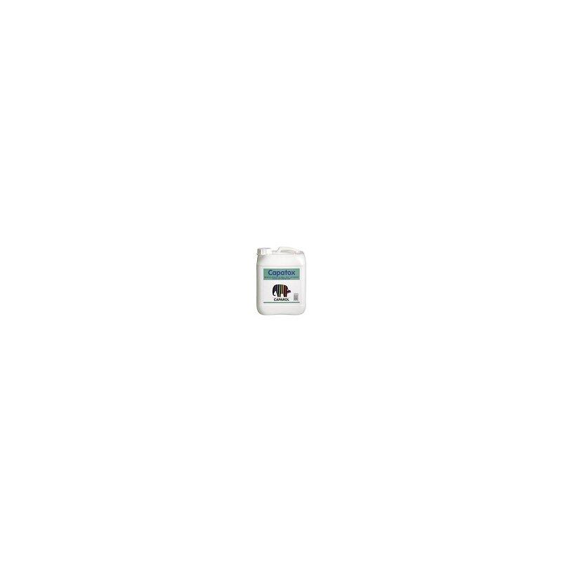 CP Capatox 10 Liter_000667
