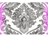 AS Creation XXL Wallpaper 2010 Baroque 1 0340-71 , 34071...
