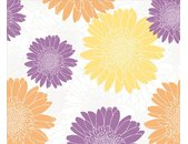 AS Creation XXL Wallpaper 2010 Flower 0440-22 , 44022  3m...