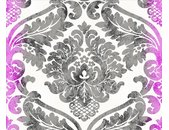 AS Creation XXL Wallpaper 2010 Baroque 1 0440-72 , 44072...