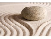 AS Creation XXL Nature 2011 Stone on sand1 0464-01 ,...