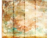 AS Creation XXL Wallpaper 2011 Vintage paper 0467-72 ,...