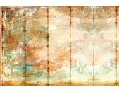 AS Creation XXL Wallpaper 2011 Vintage paper 0467-73 ,...