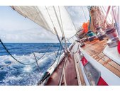 AS Creation XXL Wallpaper 3 Sailing Fototapete 2,00m x...